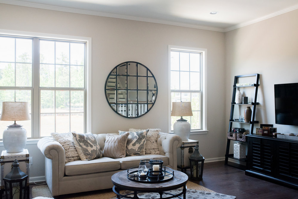 Roswell Townhome | House of Valentina-7.jpg