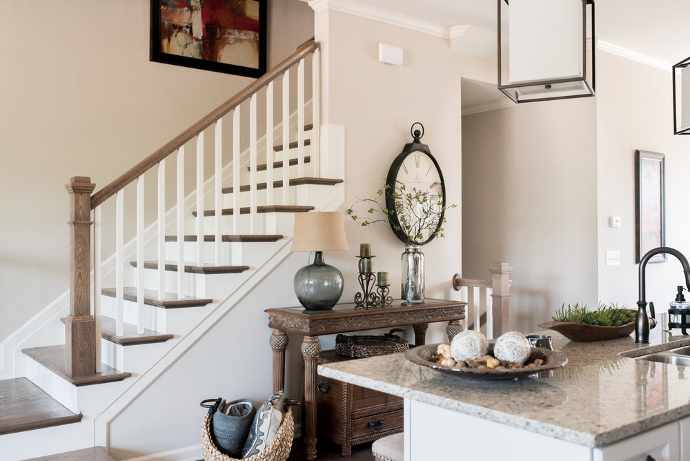 Roswell Townhome | House of Valentina-8.jpg