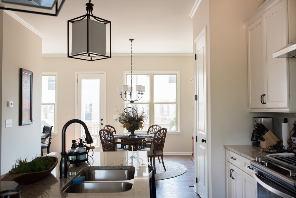 Roswell Townhome | House of Valentina-21.jpg