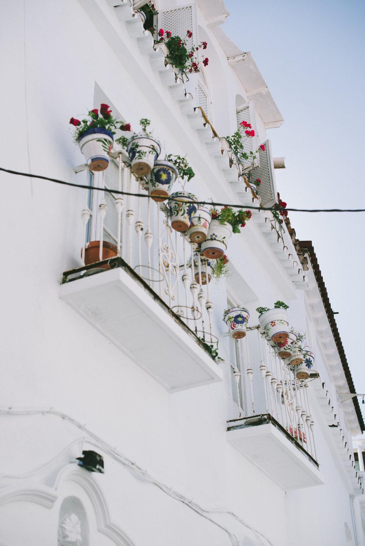 traveling-mama-visiting-marbella-11.jpg