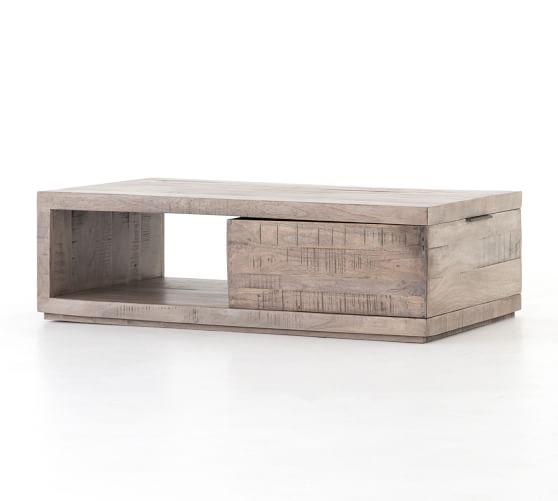 dupree-coffee-table-c.jpg