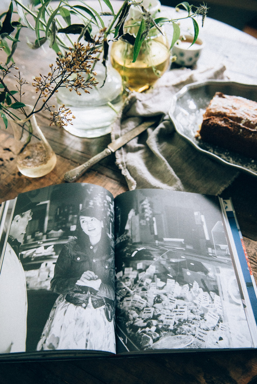 The Little Paris Kitchen | House of Valentina-8.jpg