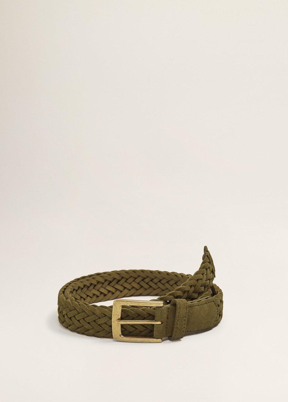 Belt $35