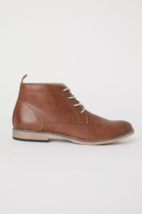 Boot $59