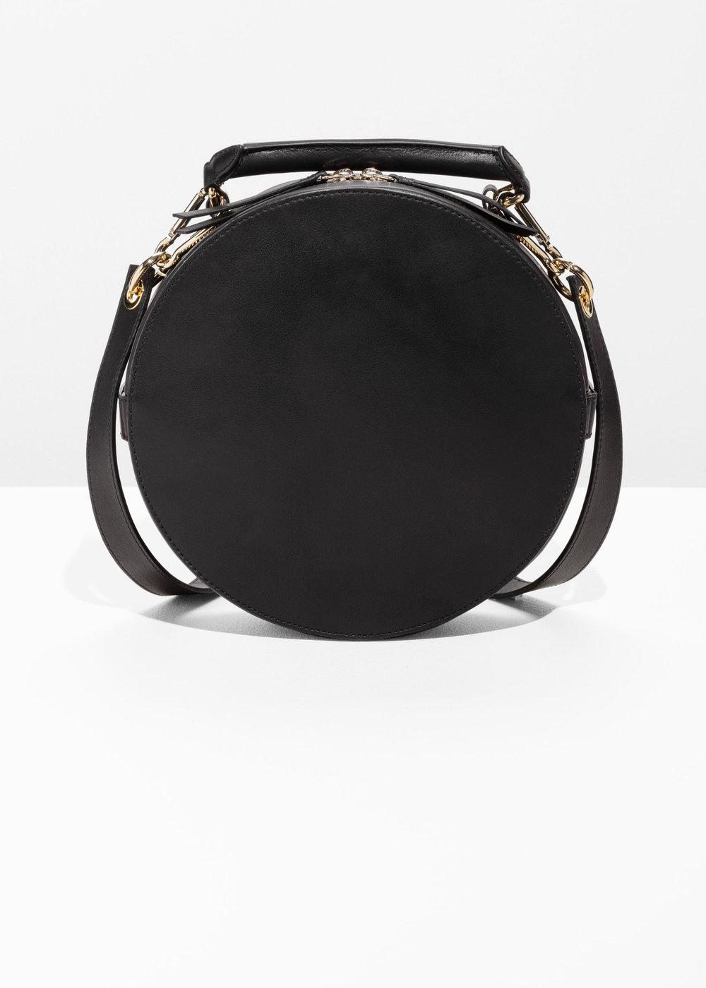 Circle Bag $145