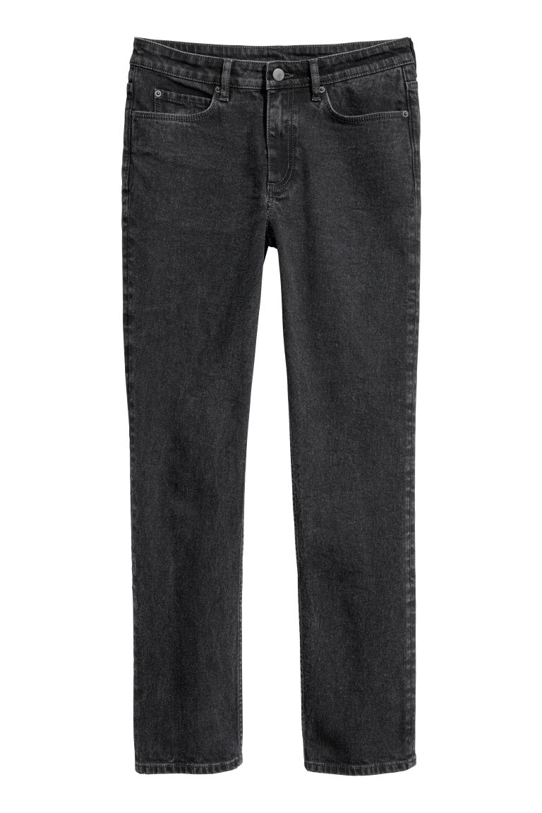 Black Jean $15