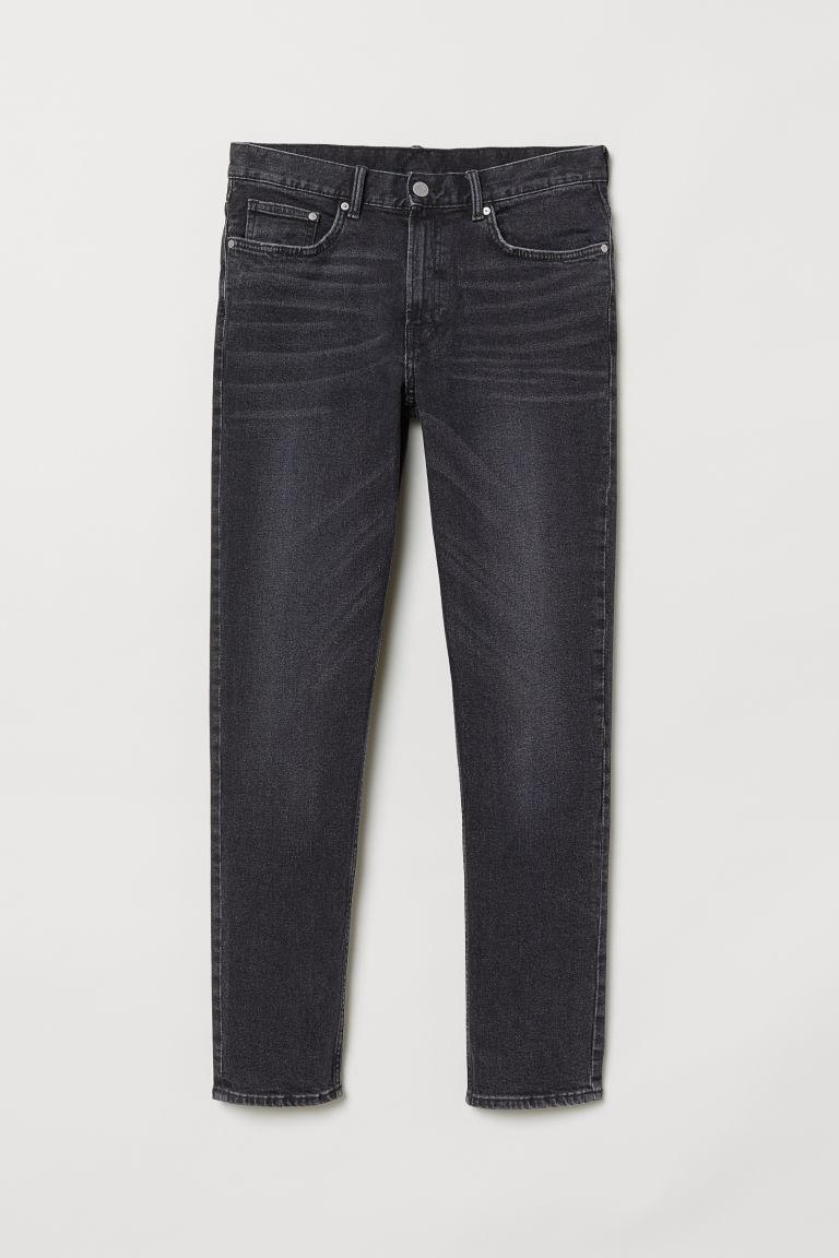 Black Jeans ($29.99!)