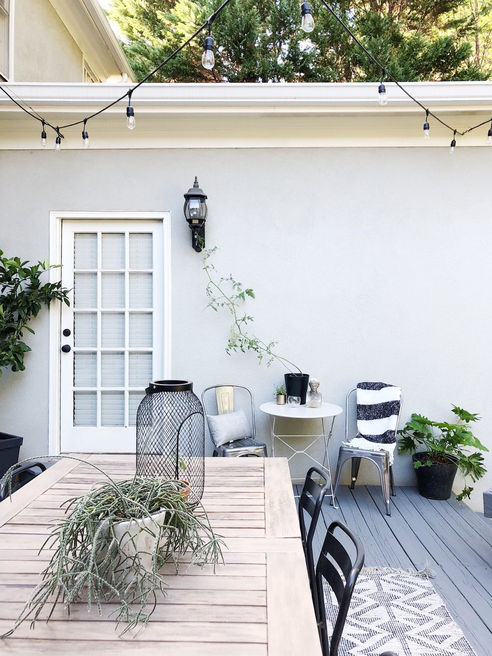 outdoor room | houseofvalentina2.jpg