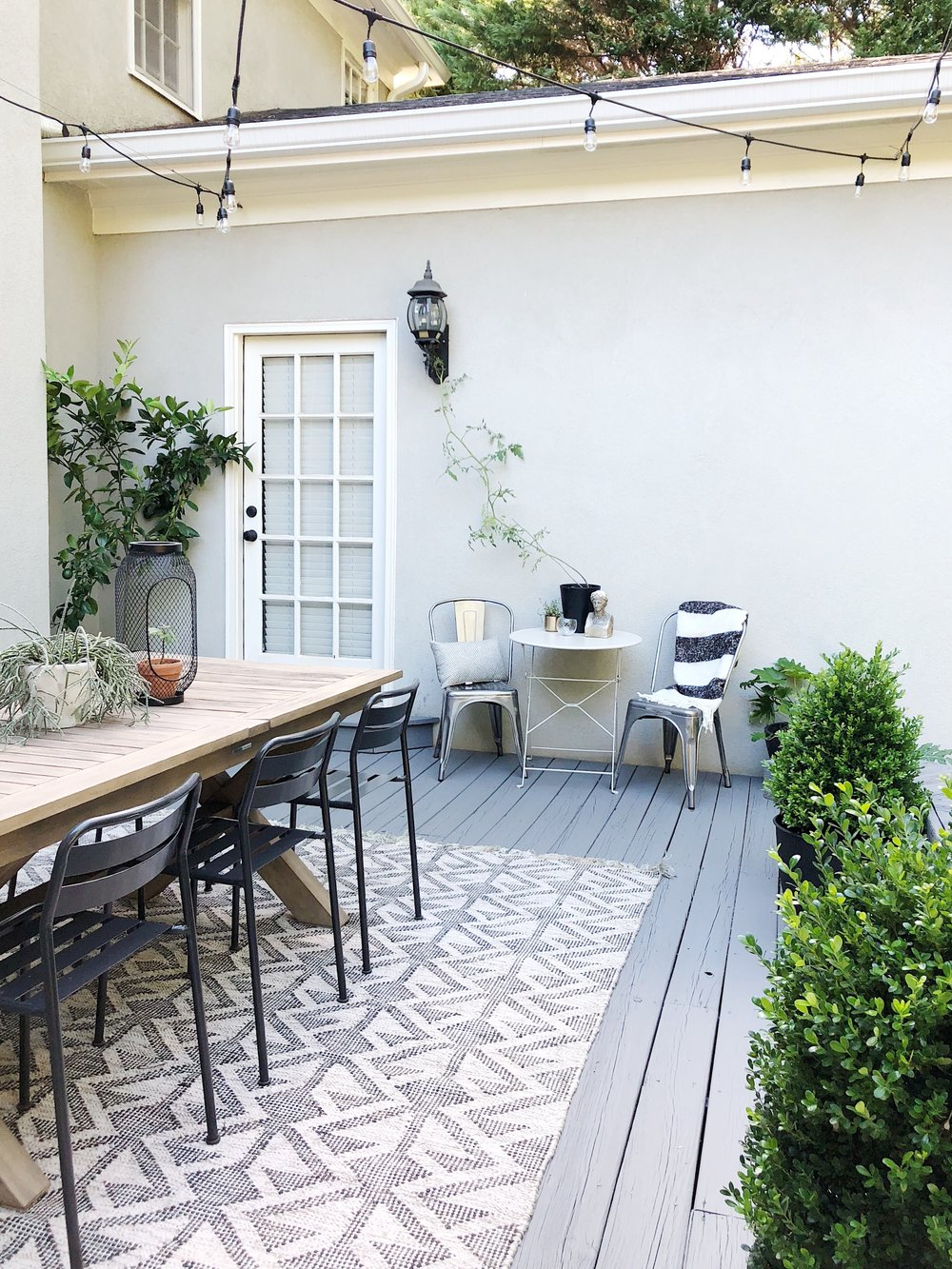 outdoor room | houseofvalentina3.jpg