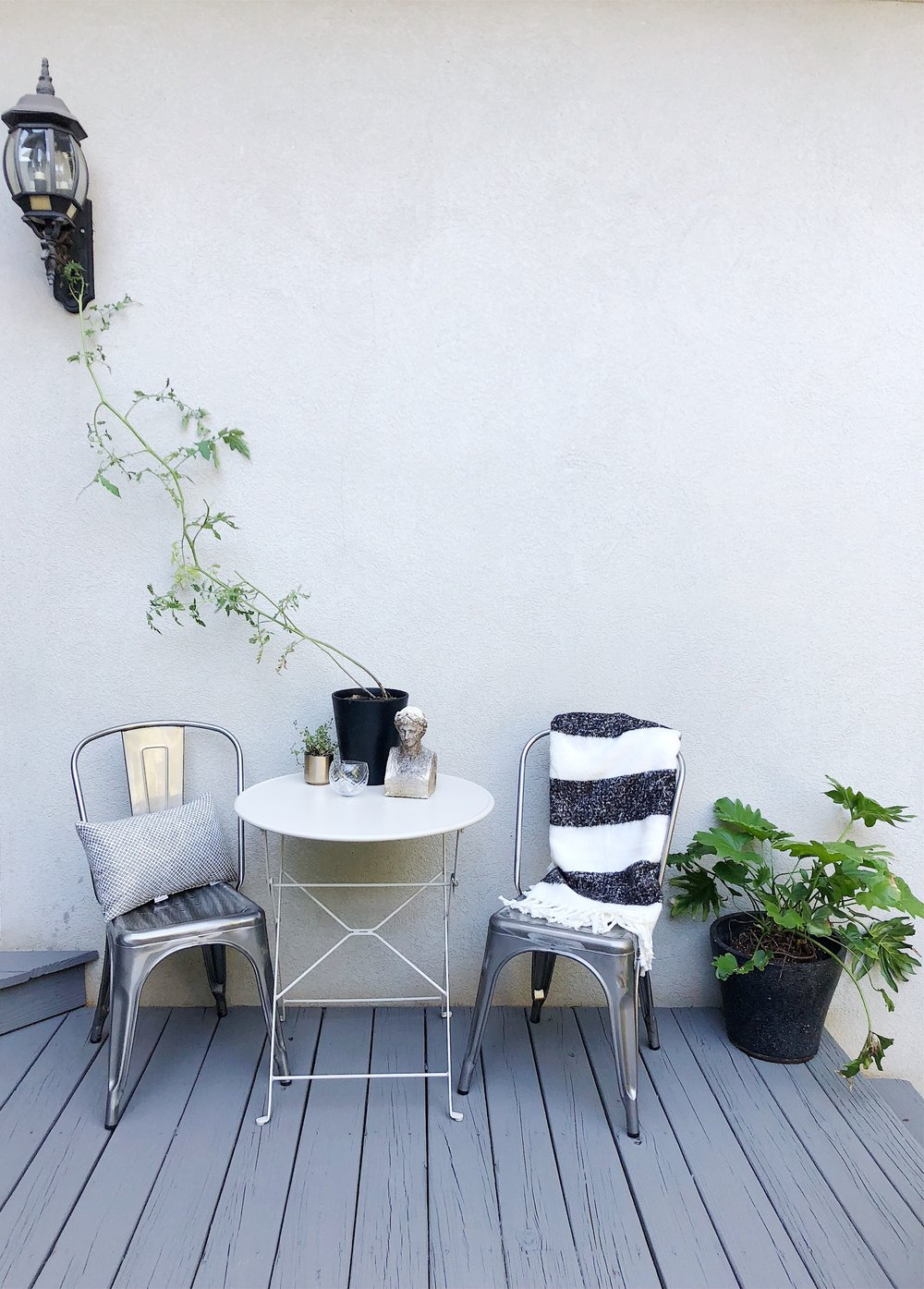 outdoor room | houseofvalentina11.jpg