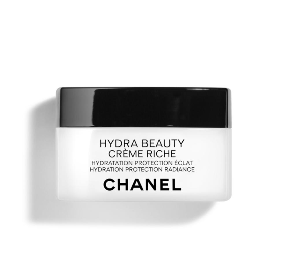 Hydra Beauty Creme