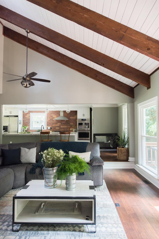2770 roxburgh NEW HOME | House of Valentina-3.jpg