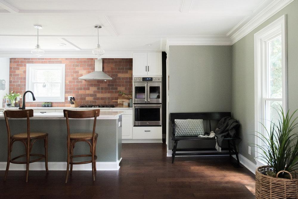 2770 roxburgh NEW HOME | House of Valentina-5.jpg
