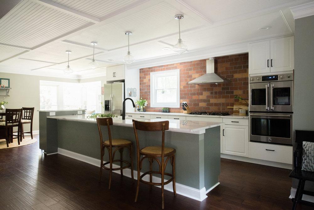 2770 roxburgh NEW HOME | House of Valentina-6.jpg