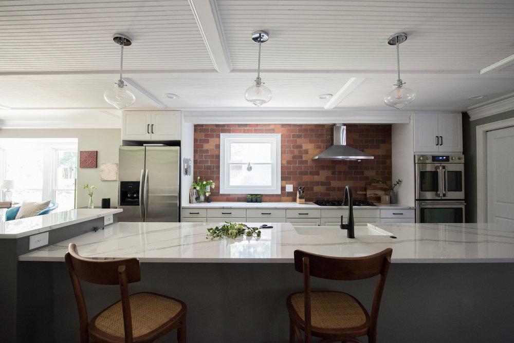 2770 roxburgh NEW HOME | House of Valentina-9.jpg