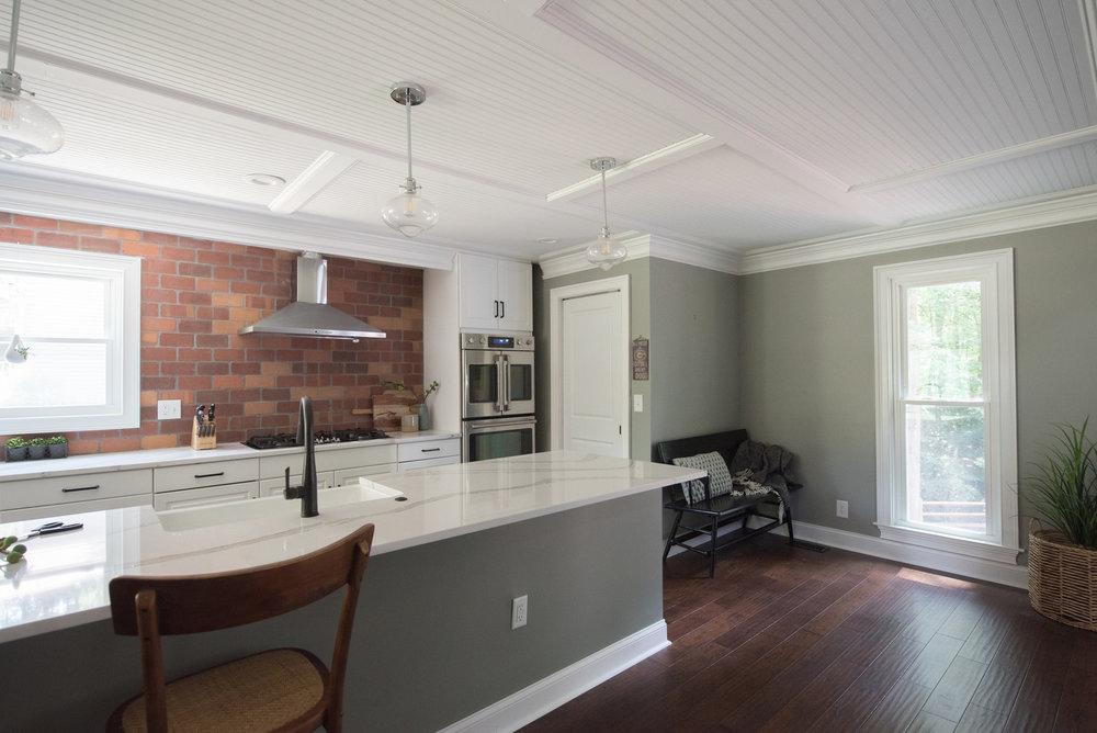 2770 roxburgh NEW HOME | House of Valentina-10.jpg
