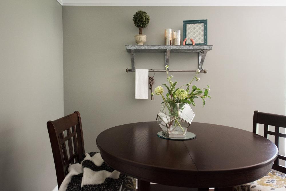 2770 roxburgh NEW HOME | House of Valentina-14.jpg