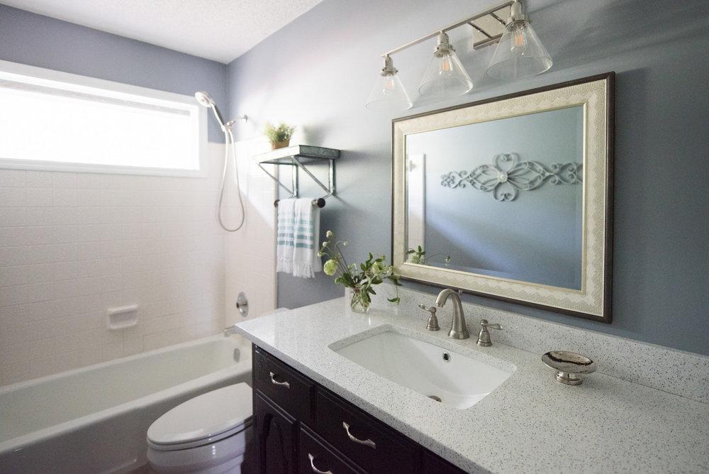 2770 roxburgh NEW HOME   House of Valentina-22.jpg