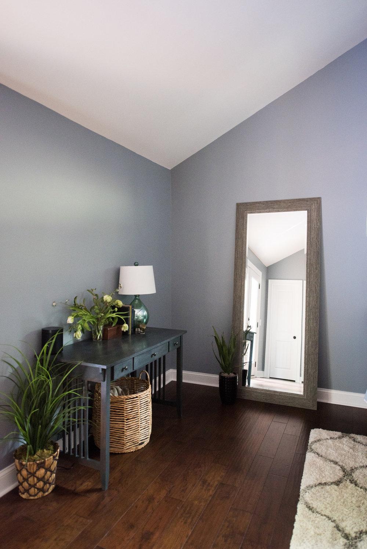 2770 roxburgh NEW HOME | House of Valentina-24.jpg