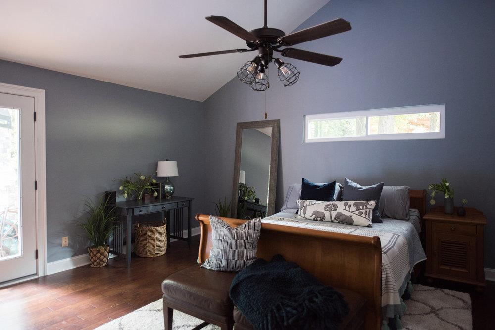 2770 roxburgh NEW HOME   House of Valentina-28.jpg