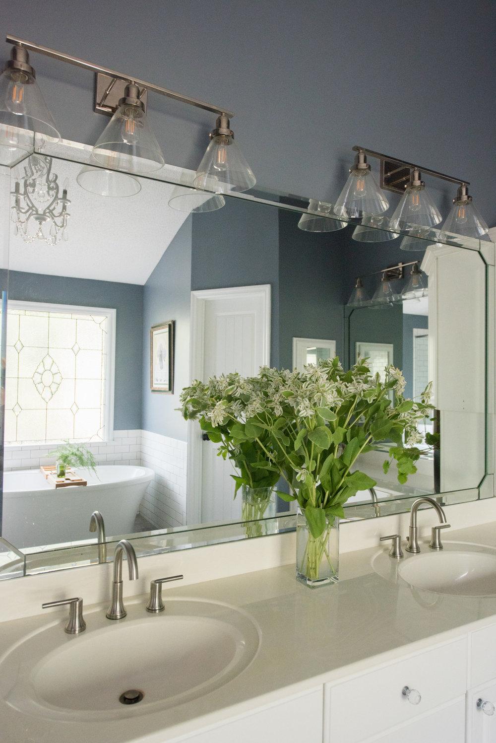 2770 roxburgh NEW HOME | House of Valentina-35.jpg