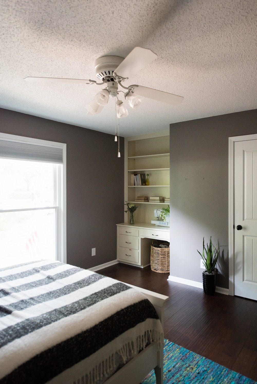 2770 roxburgh NEW HOME | House of Valentina-39.jpg