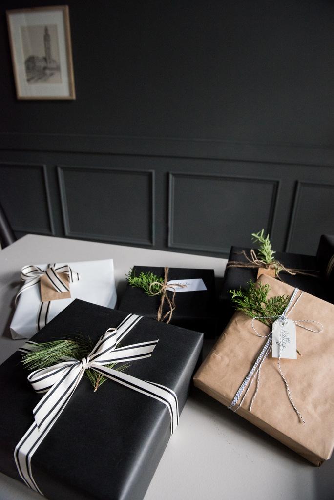 Christmas wrap  | House of Valentina-6.jpg