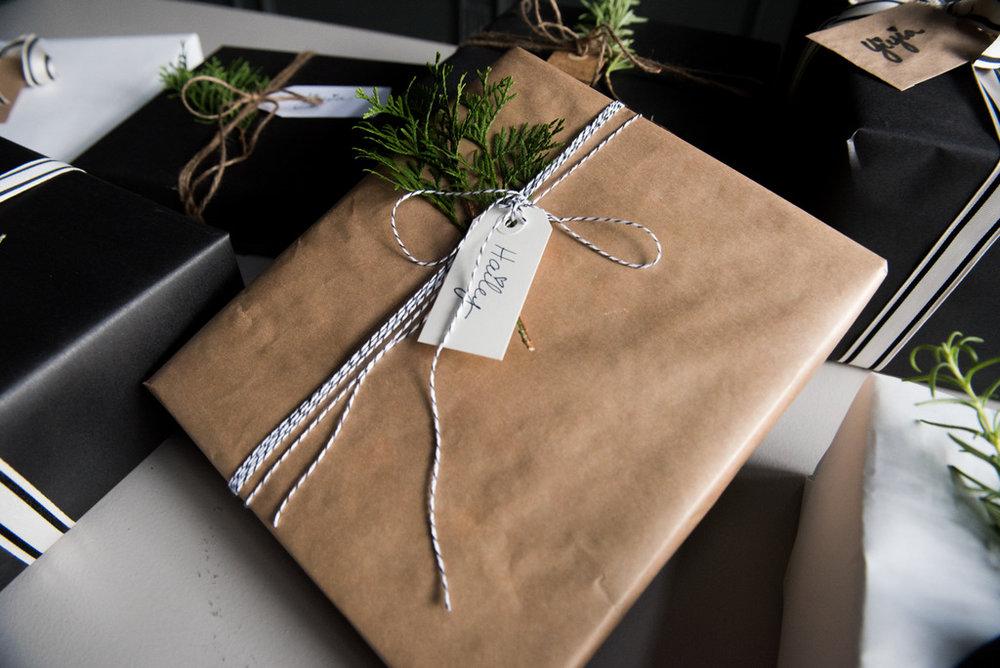 Christmas wrap  | House of Valentina-3.jpg