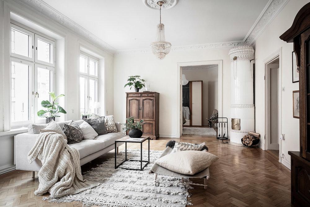 Class Modern Scandinavian | House of Valentina2.jpg