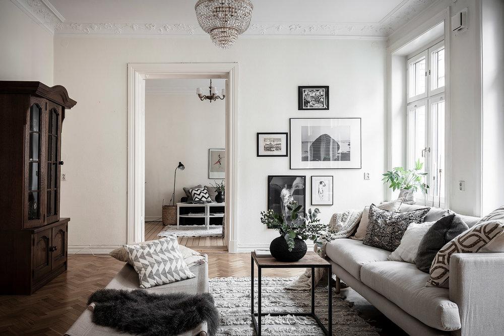 Class Modern Scandinavian | House of Valentina4.jpg