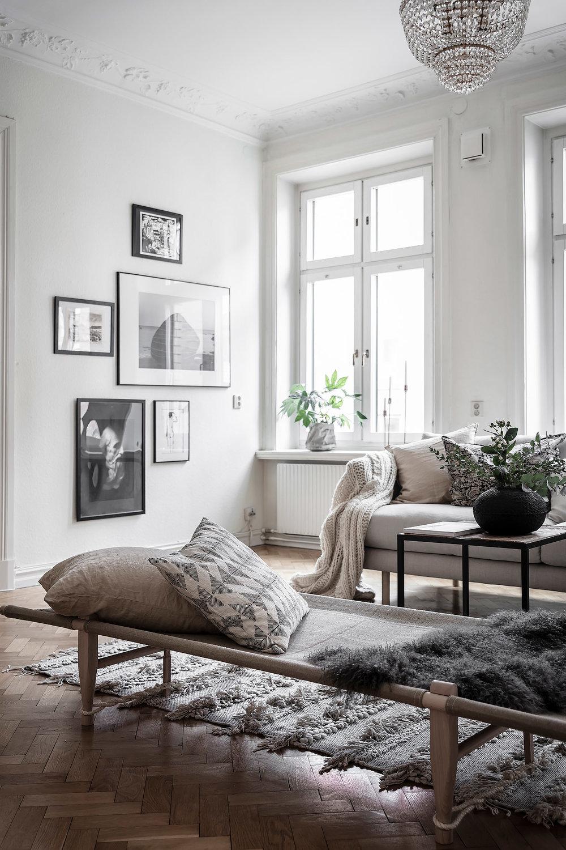 Class Modern Scandinavian | House of Valentina5.jpg