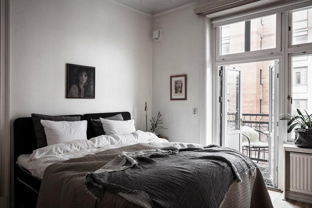 Class Modern Scandinavian | House of Valentina6.jpg