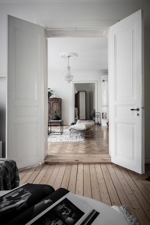 Class Modern Scandinavian | House of Valentina8.jpg