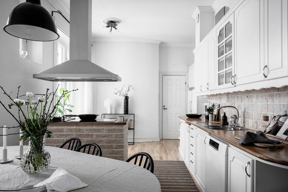 Class Modern Scandinavian | House of Valentina10.jpg