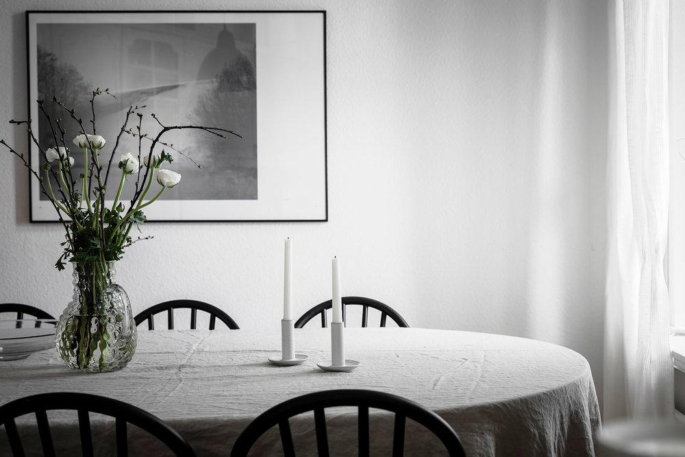 Class Modern Scandinavian | House of Valentina13.jpg