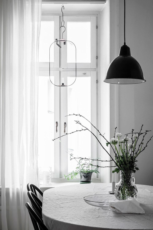 Class Modern Scandinavian | House of Valentina14.jpg