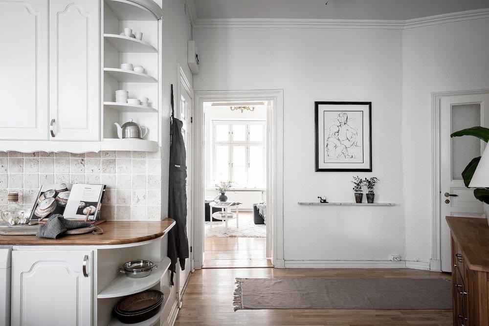 Class Modern Scandinavian | House of Valentina15.jpg