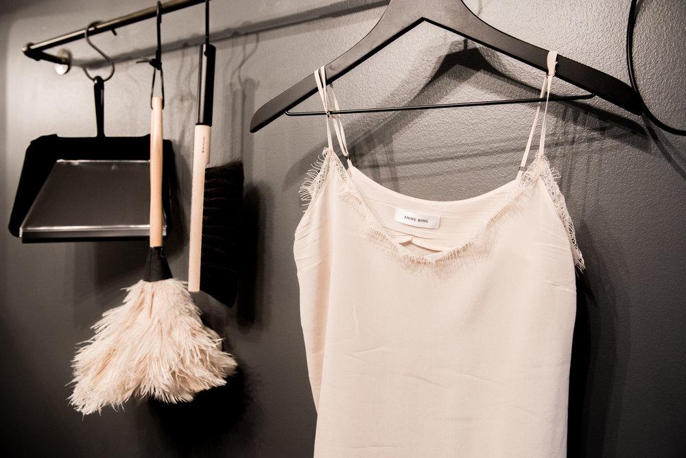 laundry room | House of Valentina-3.jpg