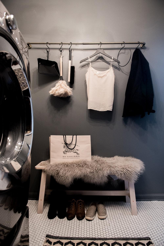 laundry room | House of Valentina-4.jpg