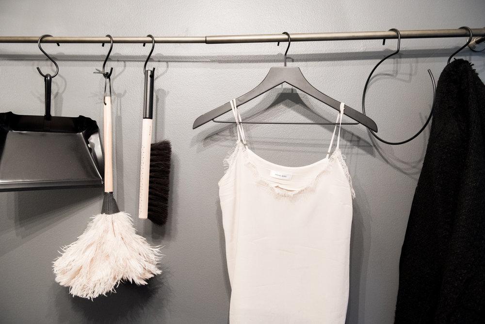 laundry room | House of Valentina-5.jpg