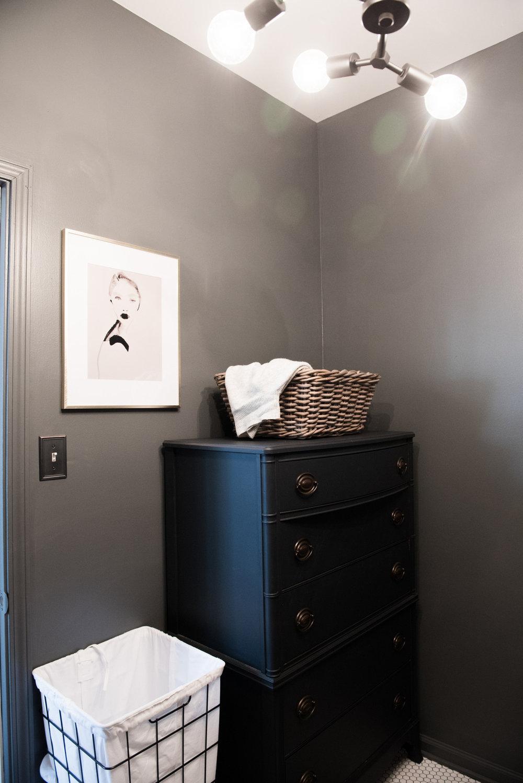 laundry room | House of Valentina-8.jpg