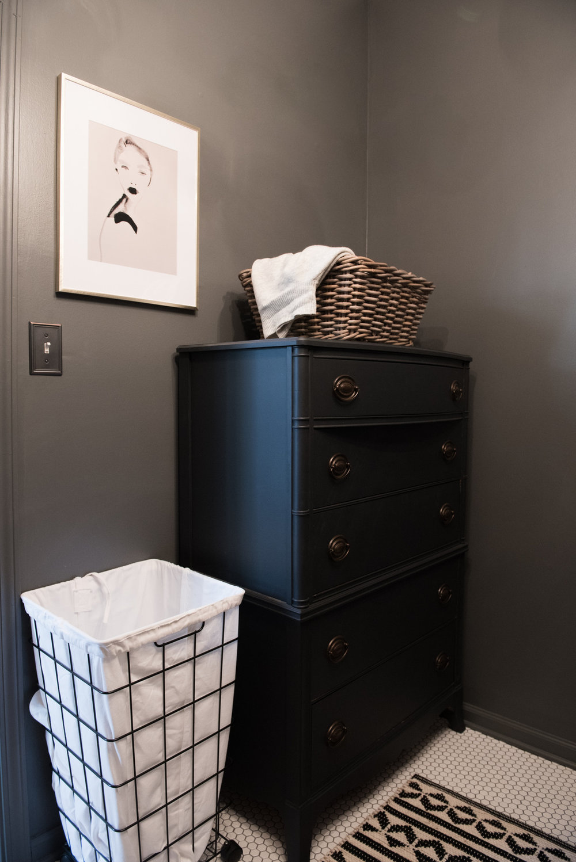 laundry room | House of Valentina-9.jpg