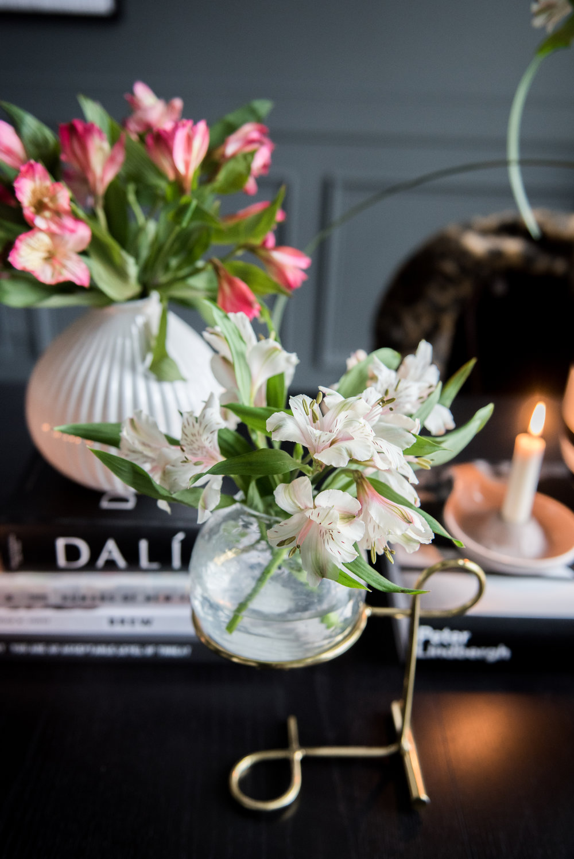 Valentinesflowers | House of Valentina-3.jpg