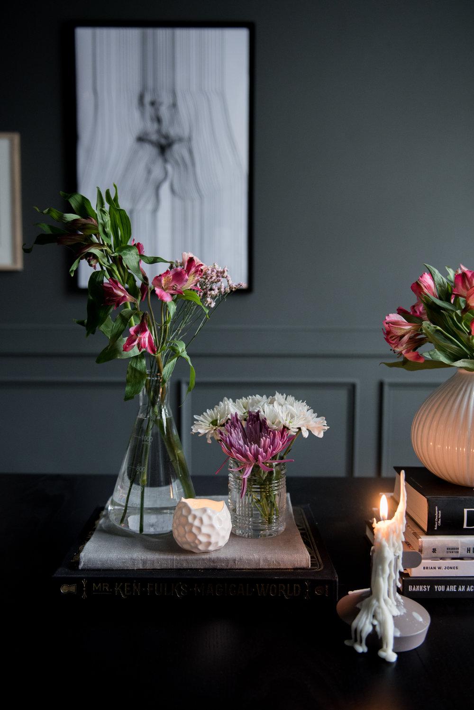 Valentinesflowers | House of Valentina-4.jpg