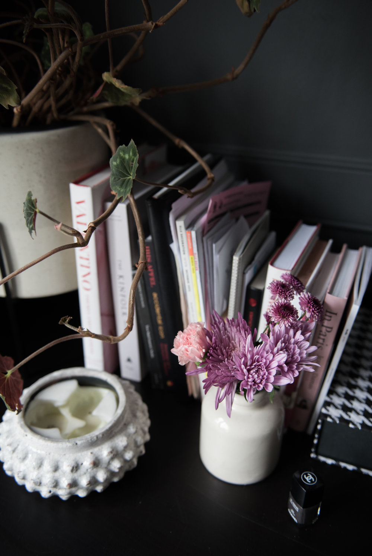 Valentinesflowers | House of Valentina-6.jpg