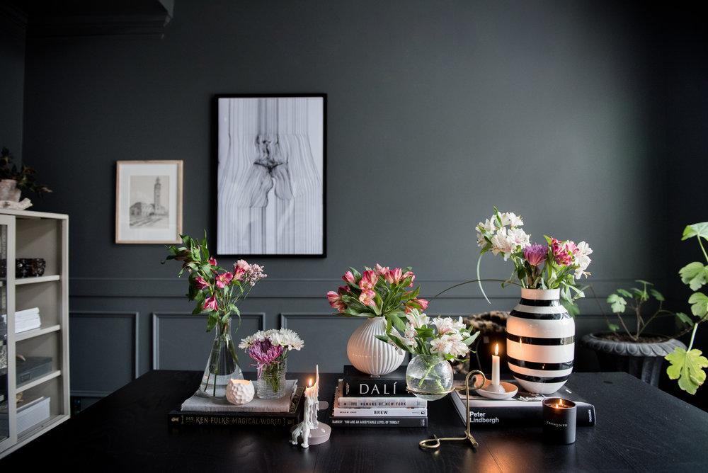 Valentinesflowers | House of Valentina.jpg
