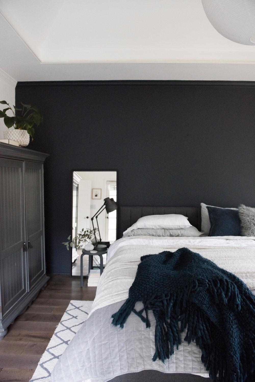 master bedroom after renovation | House of Valentina-3.jpg