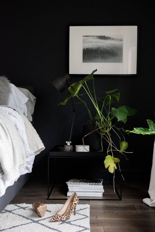 master bedroom after renovation | House of Valentina-9.jpg