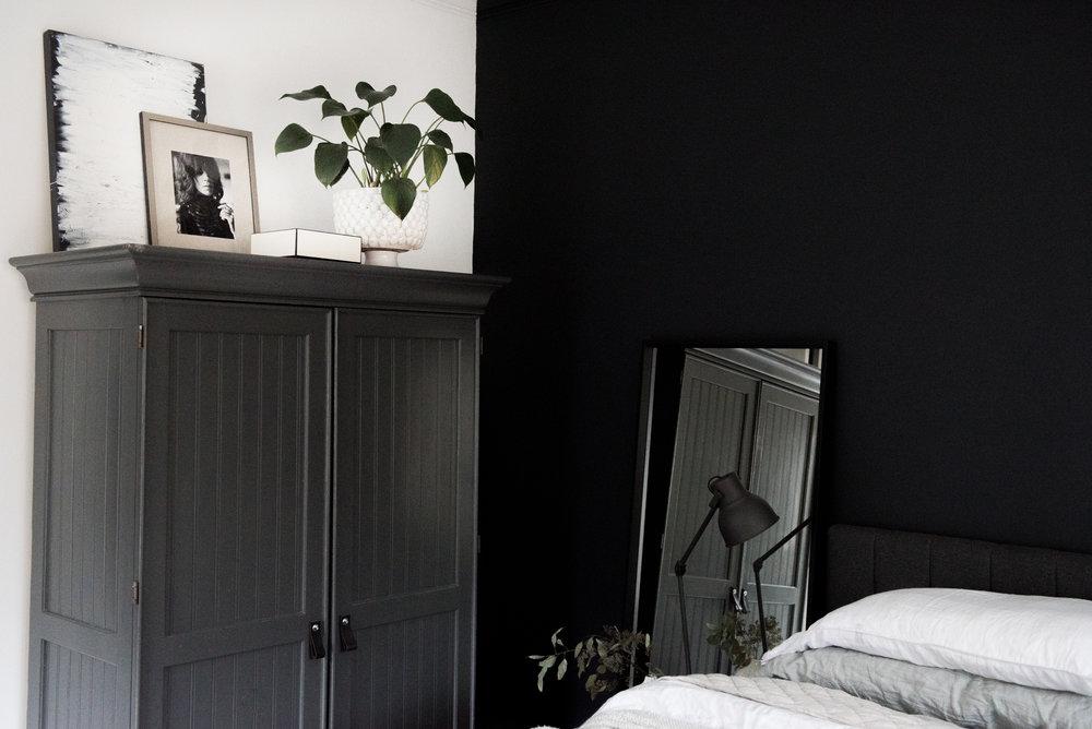 master bedroom after renovation | House of Valentina-11.jpg