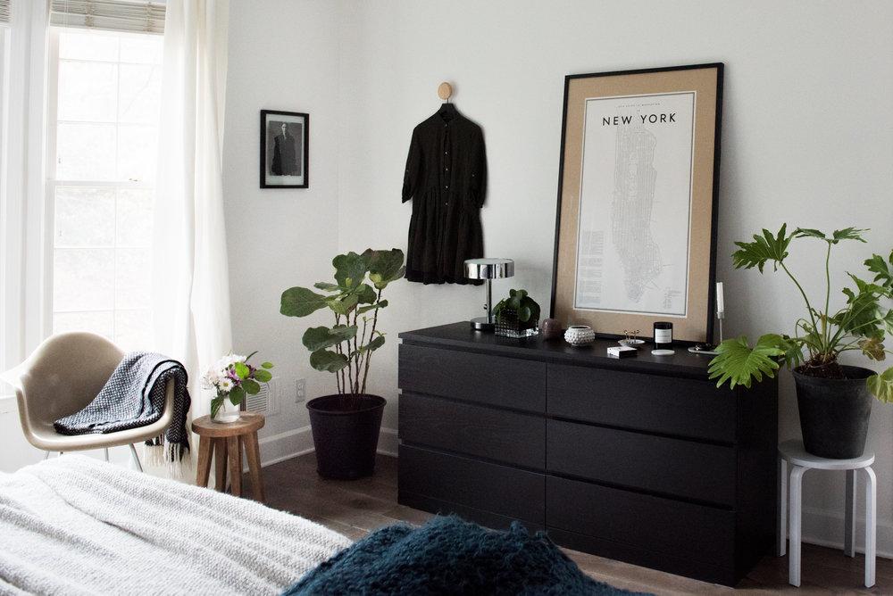 master bedroom after renovation | House of Valentina-13.jpg